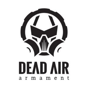 DEAD AIR ACCESSORIES