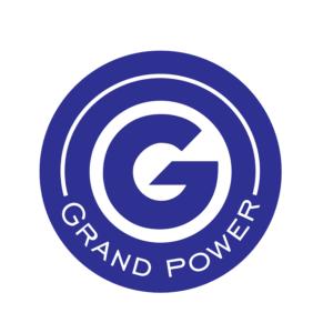 GRAND POWER ACCESSORIES