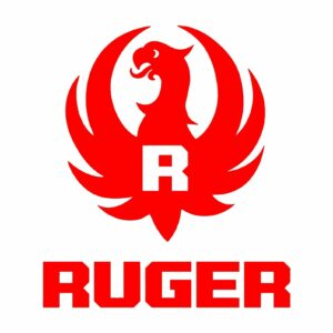 RUGER ACCESSORIES