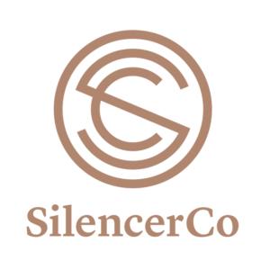 SILENCERCO ACCESSORIES