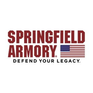 SPRINGFIELD ARMORY ACCESSORIES